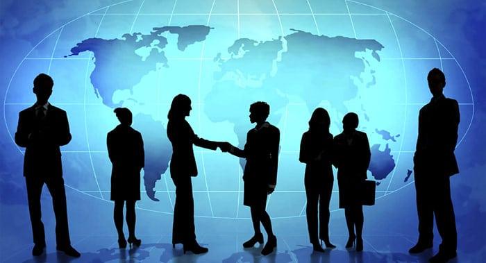 Software Tech Enterprises, Inc.